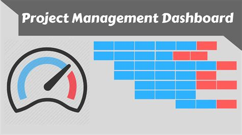 Project Management Exles by Project Management Dashboard Excel Task List Templates