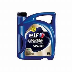 Huile Moteur Essence : huile moteur elf evolution full tech tdi 5w30 essence et ~ Melissatoandfro.com Idées de Décoration