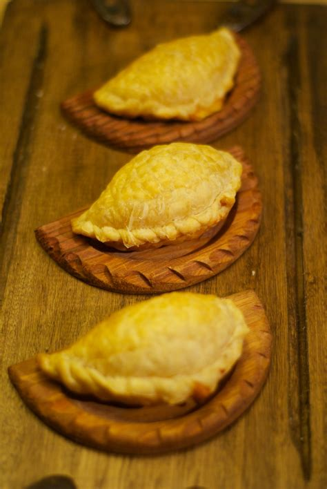cuisine argentine traditional argentine food 1 the empanada times