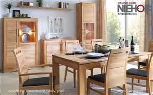 wohnzimmer esszimmer grau beige wande rot beige speyeder net verschiedene ideen für die raumgestaltung inspiration