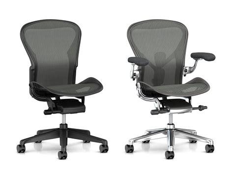 herman miller bureau herman miller aeron chair build your own gr shop canada