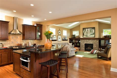 traditional kitchen paint colors valspar paint colors for a traditional living room with a 6336