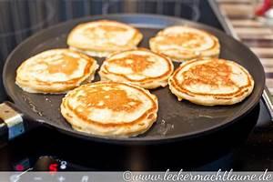 Wmf Crepes Pfanne : buttermilch pancakes fr hst ck lecker macht laune ~ Frokenaadalensverden.com Haus und Dekorationen