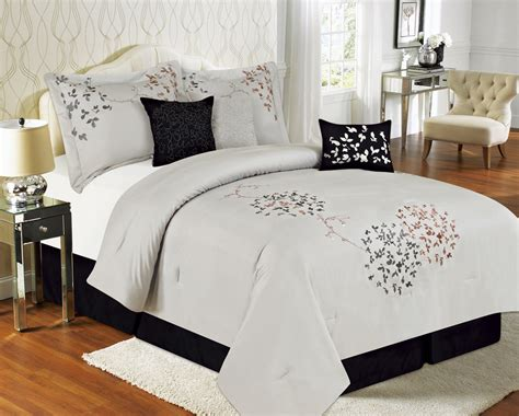 japanese style home interior design california king bed comforter set in your