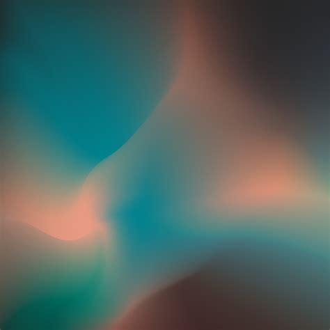 pixel    xl  wallpapers