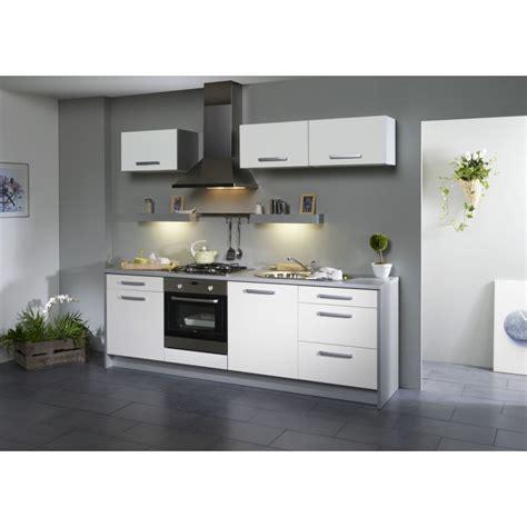element cuisine meuble cuisine bricoman 4 element cuisine pas cher