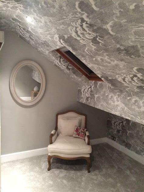 la chaise au plafond papier peint au plafond 28 images papier peint