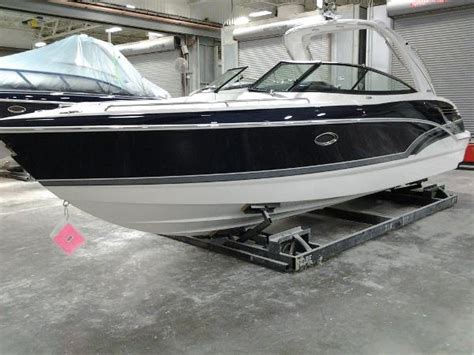 Used Monterey Boats For Sale In Ohio by Used Power Boats Bowrider Boats For Sale In Ohio United
