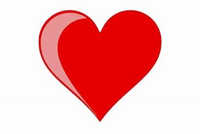 Heart Clipart Clip Hearts Artistic
