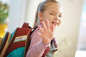 Kosten Studium Kind Absetzen : kosten f r das kind absetzen das m ssen sie beachten ~ Lizthompson.info Haus und Dekorationen