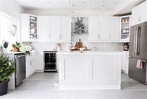 kitchen makeover with fusion mineral paint in 2 simple steps 1691