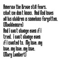 Love Lyrics Quotes Simple Music Love Quotes Romantic Song Lyrics  Best Cute Love Song