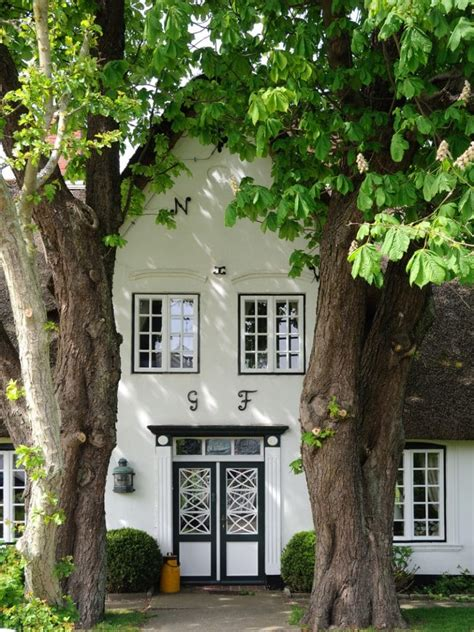 Haus Kaufen Rosengarten Frankfurt Oder by Jetzt Haus Kaufen Oder Wohnung Mieten Mit Borkenhagen