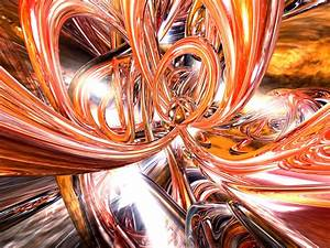 wallpapers, , 3d, abstract, wallpapers