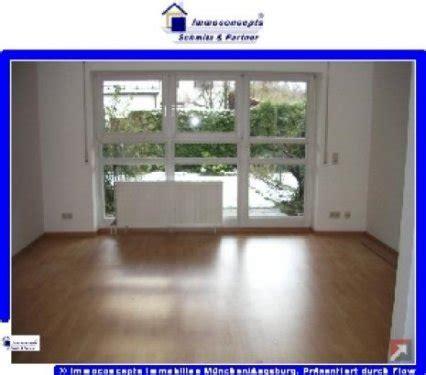 Haus Kaufen Augsburg Wolframviertel by Teure H 228 User Dinkelscherben Mieten Kaufen Homebooster