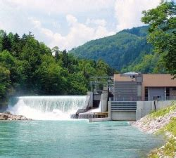 Минигэс. малые гидроэлектростанции мгэс . классификация типы достоинства и недостатки мини гэс