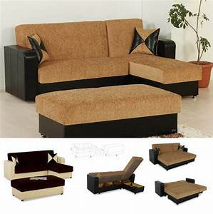 apartment size sofa with chaise images apartment size 6 With apt sofa bed