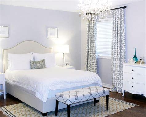 Bedroom Paint Ideas Dulux