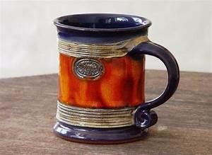 Coffee, Cups, U0026, Mugs, Dubai