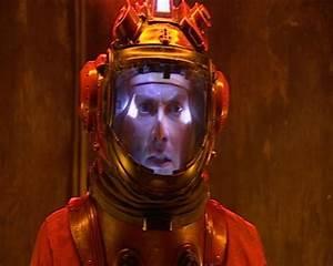 Doctor Who The Silence Meme