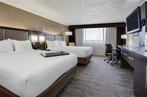 Hotel Rooms In Panama City At The The Holiday Inn. Bedroom Room Design Ideas. Dining Room Ideas Traditional. Dorm Room Decorations. Whisper Room 6 Game. Room Escape Games 123bee. Outdoor Dressing Room. Lowes Dining Room Light Fixtures. Dining Room Chair Dimensions