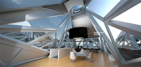 Quality Design Can Help Your Business -interior Design