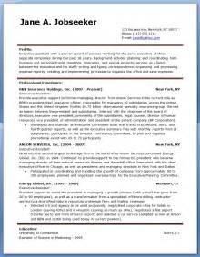 best word resume templates 2015 administrator 2014 executive resume sles memes