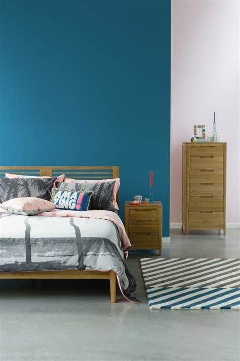 chambre bleue horizon chambre bleu chambre bb garon bleu gris photo 11 la