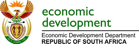 bureau for research and economic analysis of development bureau for research and economic analysis of development