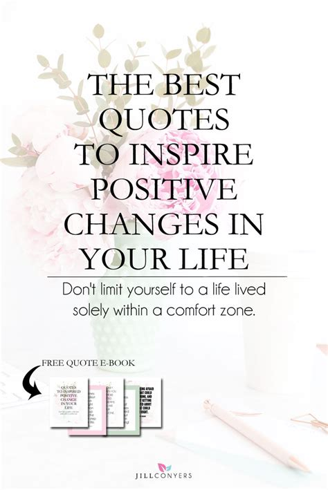 quotes  inspire positive    life