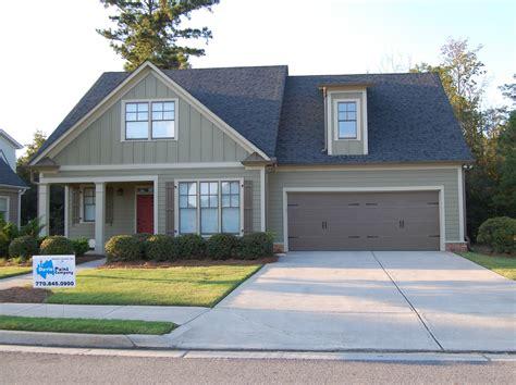 dulux exterior colour chart house paint colors ideas