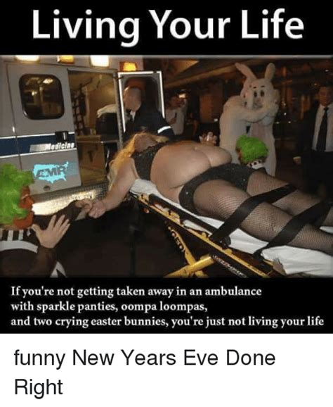 Funny New Years Eve Memes - 25 best memes about funny new year funny new year memes