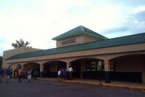 tile center inc washington road augusta ga masters value cinemas 7 in augusta ga cinema treasures