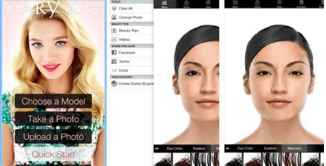 Top 7 Best Hair Styler Apps For Android To Try Different