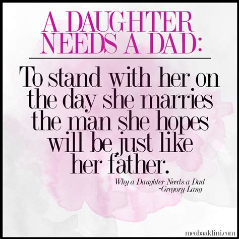 dad rip quotes daughter