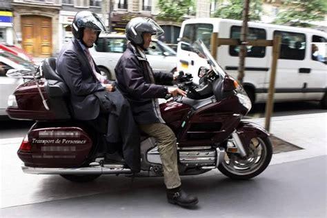 reglementation si鑒e auto que dit la réglementation sur les taxis motos lesfurets com