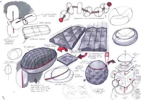 product design sketches product design huw s sketching