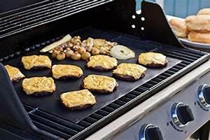 Comment Nettoyer Une Grille De Barbecue Tres Sale : grande grille barbecue comment choisir les meilleurs en france pour 2019 cuisine du campeur ~ Nature-et-papiers.com Idées de Décoration