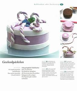 Buttercreme Dr Oetker : dr oetker torten backen dekorieren weltbild ausgabe ~ Yasmunasinghe.com Haus und Dekorationen
