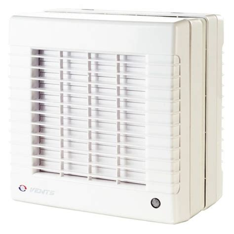 exhaust fan louvers price list buy vents 125 mao1 t ventilation fan at best price in india