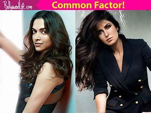 Apart from Ranbir Kapoor, Deepika Padukone and Katrina ...