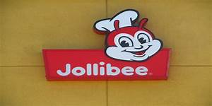 jollibee to expand american footprint with opening