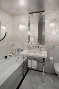designer bathroom wallpaper unique wallpaper ideas apartment new york 5 jpg