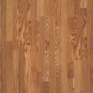 pergo cottage laminate flooring reviews viewpoints com