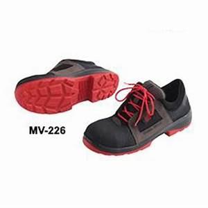 Ou Acheter Des Chaussures De Sécurité : mv 226 chaussures de s curit semelle isolantes catu ~ Dallasstarsshop.com Idées de Décoration