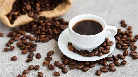 tipu investor perusahaan kopi  dihapus  pasar saham