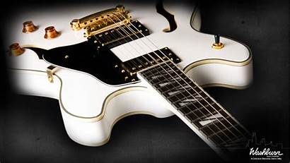 Guitar Electric Bass Guitars Wallpapers Amp Washburn