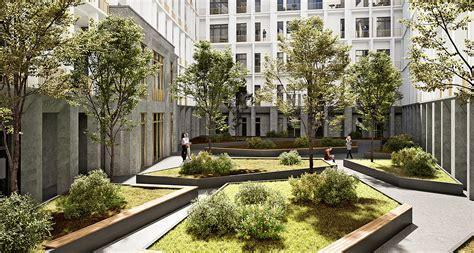 Haus Kaufen Frankfurt Lerchesberg by Wohnung Kaufen In Frankfurt Am Grand Ouest