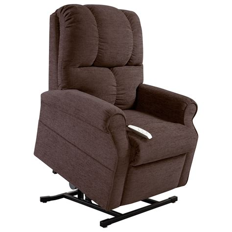 lift chair recliners windermere motion lift chairs celestial 3 position