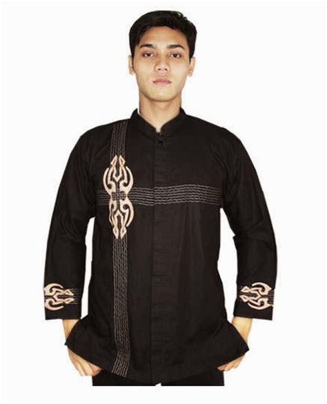 45 baju muslim pria rabbani dan shafira update 2019 baju muslim terbaru 2019